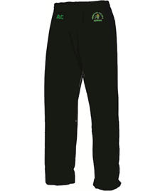 Aberavon Celtic Netball - Track Pant