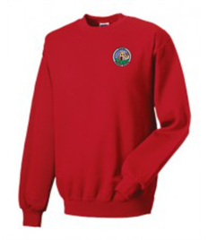 Catwg Primary Sweatshirt