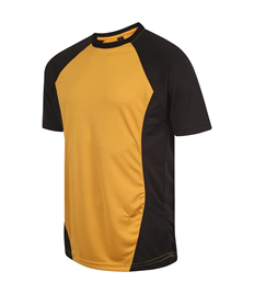 Sportec - Junior Training T Shirts x 10