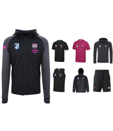 Cowbridge Rugby Academy - Kit Package