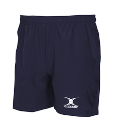 10 x Gilbert Training Short (Juniors)