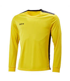 5 x MITRE CHARGE (LONG SLEEVE) - MEN'S