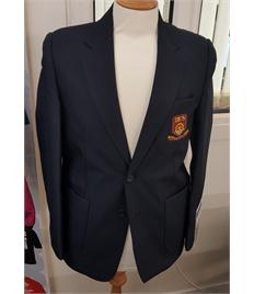 Dwr - Y- Felin School Blazer (Chest 28