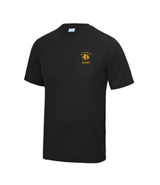 Dulais Valley Rugby T-Shirt (Child)