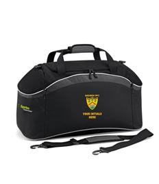 Skewen RFC - Kit Bag