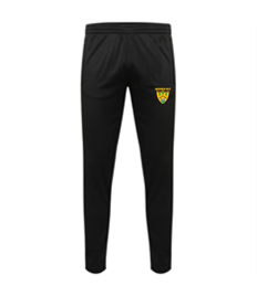 Skewen RFC - Men's Track Bottoms (slim fit leg)