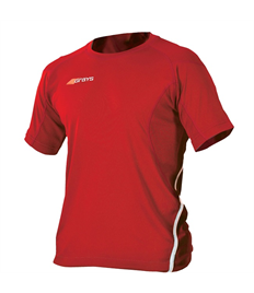 10 x Grays G650 Hockey Shirt (MENS)