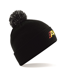 RUN4ALL - Bobble Hat
