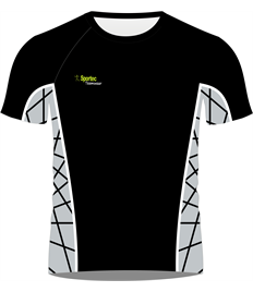 Sublimation Rugby Jersey (Web)