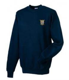 YGG Pontardawe Sweatshirt (Adult Sizes)
