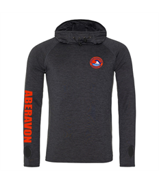 Aberavon SLSC - Men's Cowl Neck Top