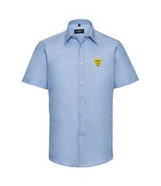 Skewen RFC - Club Shirt (Tailored Fit)