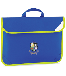 St Joseph's Primary Book Bag