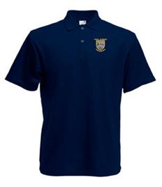 YGG Pontardawe Polo Shirt (Adult Sizes)