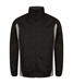 Sportec - Junior Rain Jacket x 10