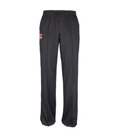 10 x Gray-Nicolls Matrix T20 Trousers (JUNIORS)