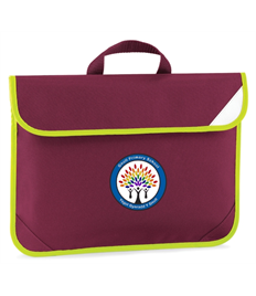 Gnoll Primary Book Bag