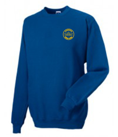Blaenhonddan Sweatshirt (Adult Sizes)