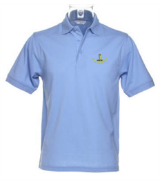 Neath Cricket Club Supporters Polo (Men's)
