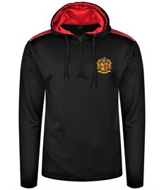 Glynneath RFC Club Hoodie (Men's)