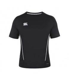 10 X CANTERBURY TEAM DRY TEE (MEN'S)