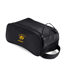 Dulias Valley Rugby Boot Bag