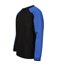 Sportec - Men's Pro Training Tops x10