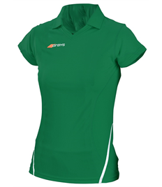 10 x Grays G750 Hockey Shirt (WOMEN'S)