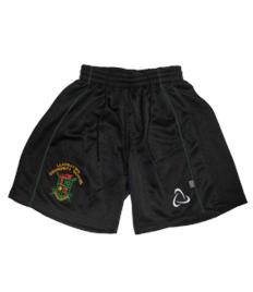 Llangatwg Rugby Shorts (Men's S/M to XL/XXL