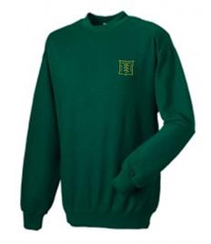 Waunceirch Primary School Sweatshirt (Adult Sizes)