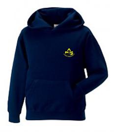 Coed Hirwaun Primary School Hoodie (Adult Sizes)