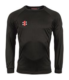 10 x Gray-Nicolls Long Sleeve T-Shirt (Men's)