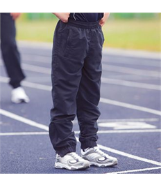 Ystalyfera PE Tracksuit Bottoms (AGE 9/10 - 11/13)