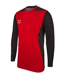 10 x Gray-Nicolls T20 Long Sleeve Shirt (Men's)