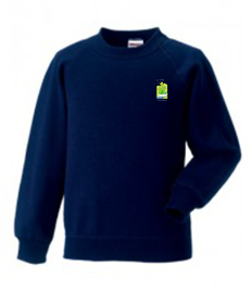 YGG Trebannws Sweatshirt (Adult Sizes)