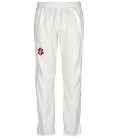 10 x Gray - Nicolls - 'VELOCITY' Cricket Trousers