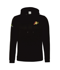 RUN4ALL - Sports Hoodie