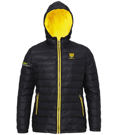 Skewen RFC - Women's Padded Jacket