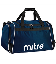 10 x MITRE KIT BAG (Embroidered logo included)