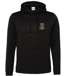 Neath Athletic RFC Club Hoodie (Kids)