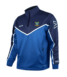 Briton Ferry Training Top (Men's)