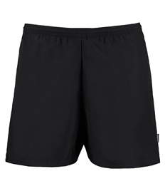 Sportec Gym - Training Short x 10